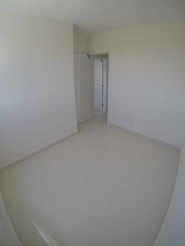 Pampulha - 2 quartos - alto padrão de acabamento - pronto pra morar -1494udi - Foto 11
