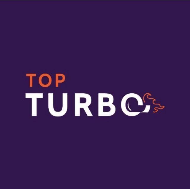 Turbina hilux 3.0 *topturbors - Foto 4