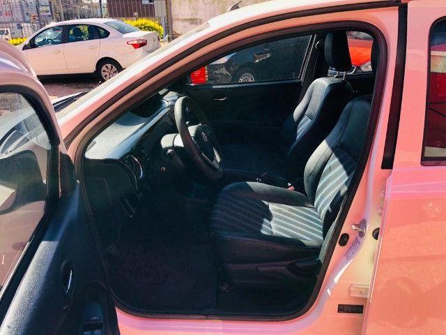 Toyota - Etios Sedan 1.5 XS Completo - Foto 8