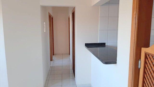 Cód. 6211 - Apartamento, Maracananzinho, Anápolis/GO - Donizete Imóveis (CJ-4323)  - Foto 15