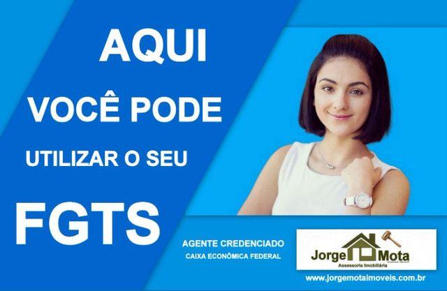 São João de Meriti - Coelho da Rocha - Feirão da Caixa - Apartamento 94m² 35% Desc - Foto 5