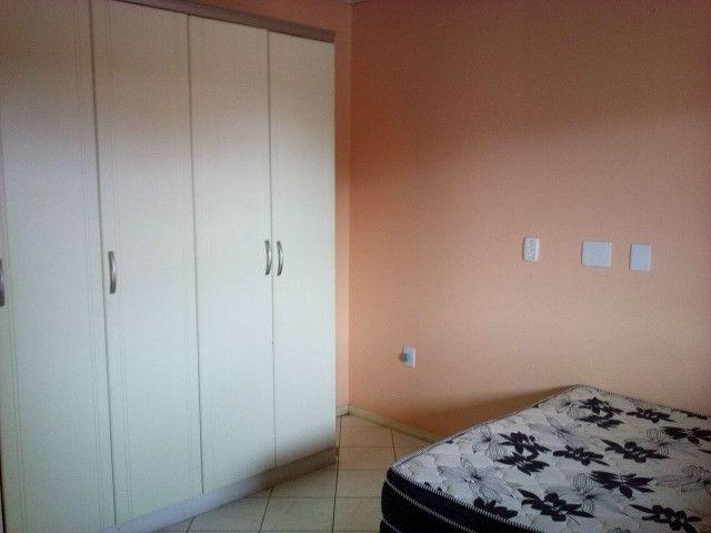 Casa para temporada em Torres RS - Foto 9