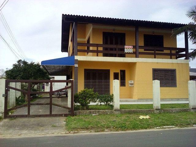 Casa para temporada em Torres RS - Foto 2