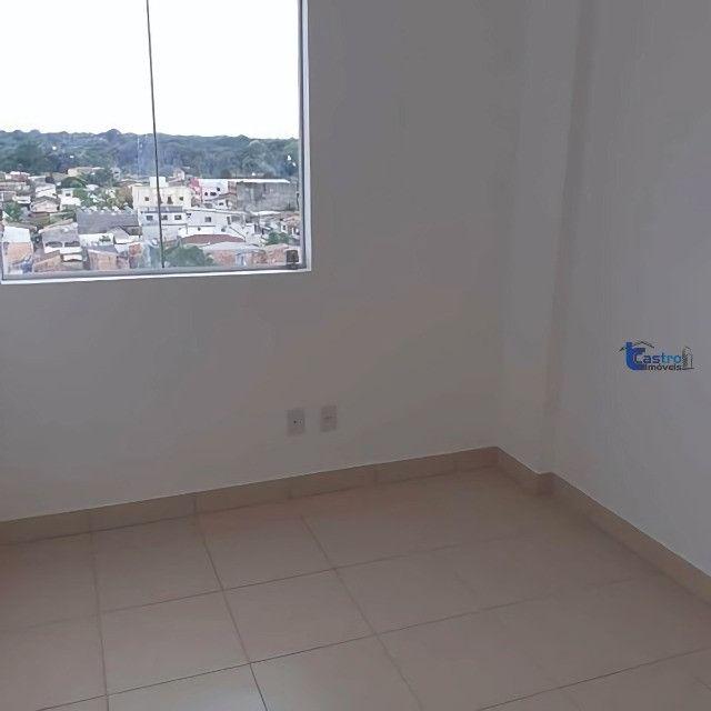 18_ Bossa Nova Residence. 3/4. 1 Suíte. 1 Vaga. - Foto 8