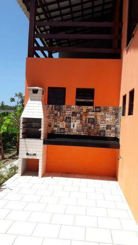 Casa Praia de Imbassai - Foto 2