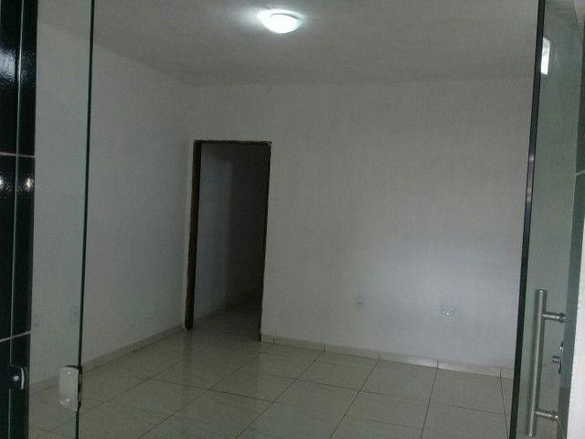 Vende-se ou Troca Primeiro andar - Foto 3