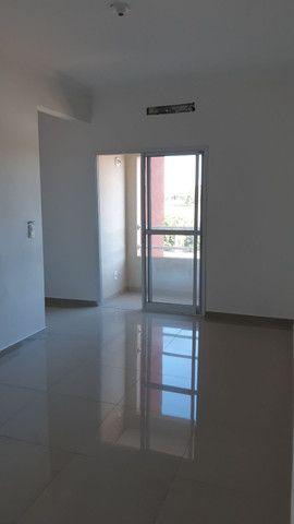 Apartamento 2 dorm Jd. Santa Lucia / Vetorazzo - Foto 7