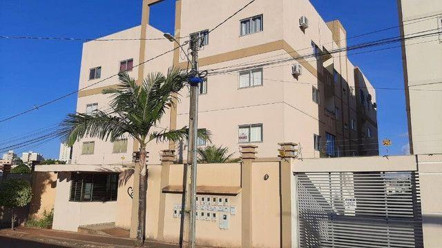 Cód. 6211 - Apartamento, Maracananzinho, Anápolis/GO - Donizete Imóveis (CJ-4323)  - Foto 17