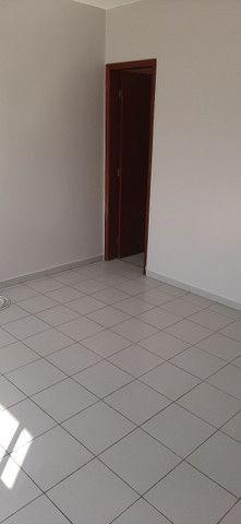 Sala 202 - 37,03 m² - 113 Bloco B - Asa Norte - Foto 5