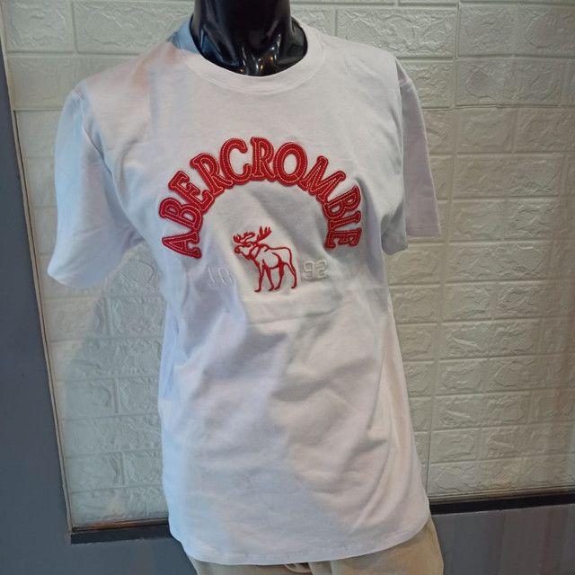 Camisa peruana legítima - Foto 6