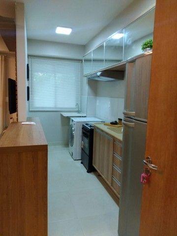 Apartamento Parque Dez//2 e 3 quartos//Financia - Foto 3