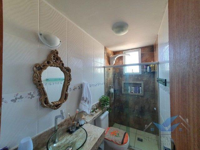 Ótimo Apartamento 2 quartos em Castelândia - Serra - Foto 17