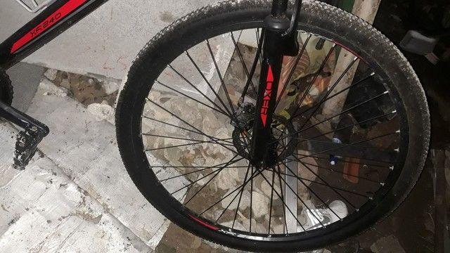Bike Aro 29 Seminova  - Foto 3