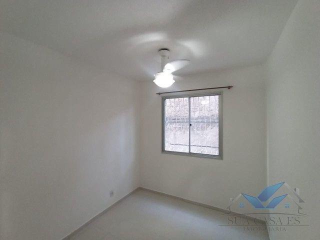 Lindo Apartamento Térreo todo reformado - ES - Foto 4