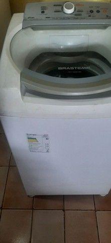 Maquina de lavar  - Foto 6