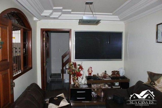 Casa em Parque Residencial Laranjeiras - Serra - Foto 10