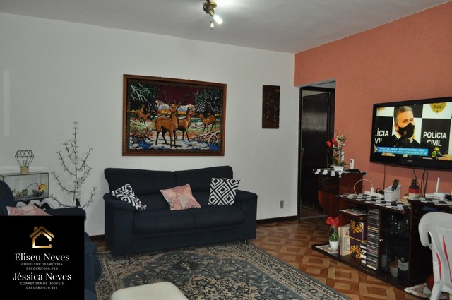 Vendo Casa no bairro Lagoinha em Miguel Pereira - RJ. - Foto 4