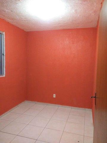 Vendo apartamento no Macapaba  - Foto 2