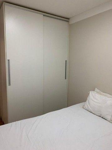 Casa no Condomínio Terra Nova Várzea Grande com 3 dormitórios à venda, 121 m² por R$ 450.0 - Foto 9