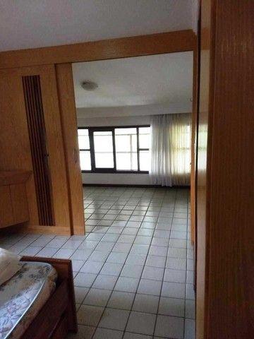 Flat em Condomínio - Gravatá-PE -  Ref.  GM-0012 - Foto 13