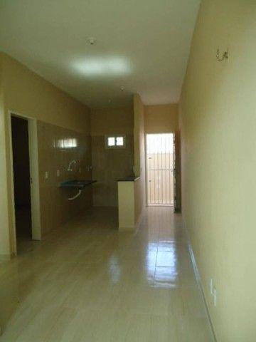 Apartamento com 02 (dois) dormitórios para alugar, 50 m² por R$ 650/mês . - Foto 8