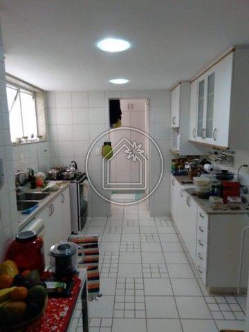 Apartamento à venda com 4 dormitórios em Leblon, Rio de janeiro cod:892920 - Foto 20