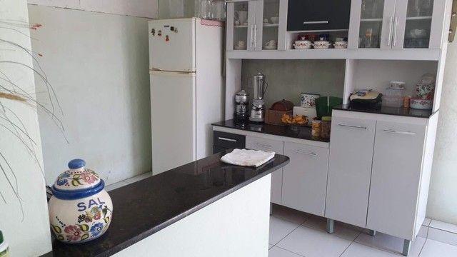 Casa em Laranjeiras Rua do Comercio - Excelente para Investimento - Foto 3