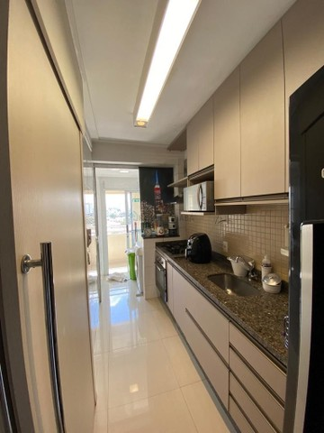 Apartamento No Residencial Vero - Foto 18