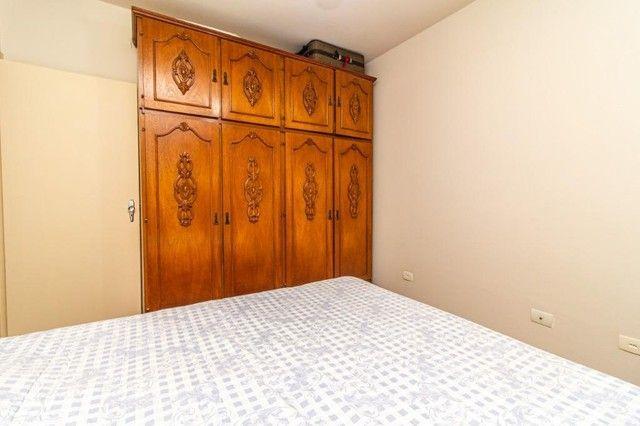 Apartamento à venda com 2 dormitórios em Gonzaga, Santos cod:212673 - Foto 11