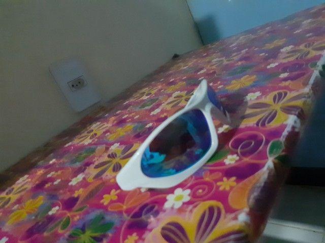 Óculos SPY - Foto 3