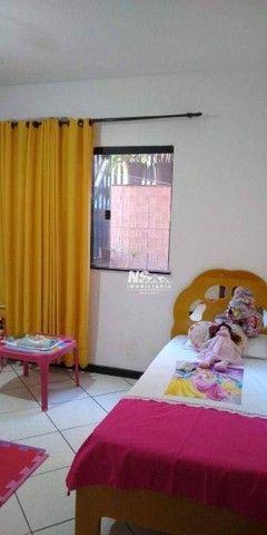 Ilhéus - Apartamento Padrão - Barra do Itaípe - Foto 12