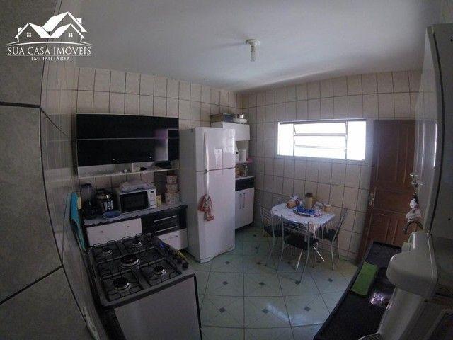 Casa em Laranjeiras com Pontos de Comercio já alugados - Foto 12