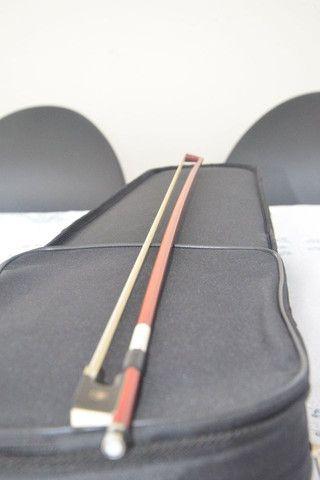 Violino Made By Linxi - Foto 2