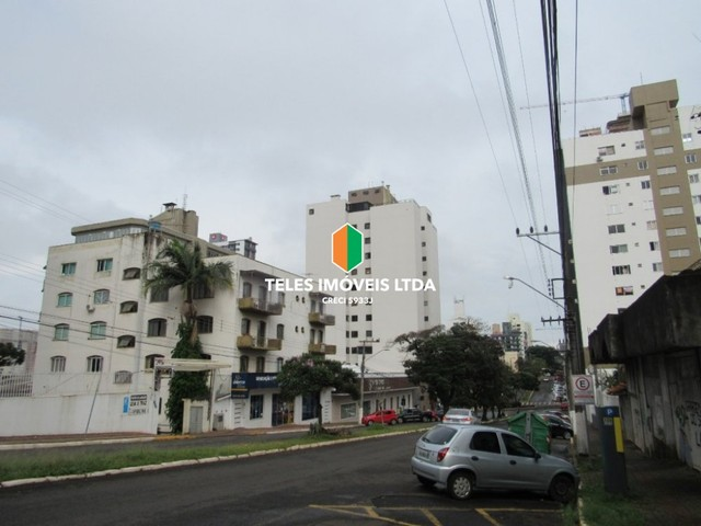 Chapecó - Apartamento Padrão - Centro - Foto 7