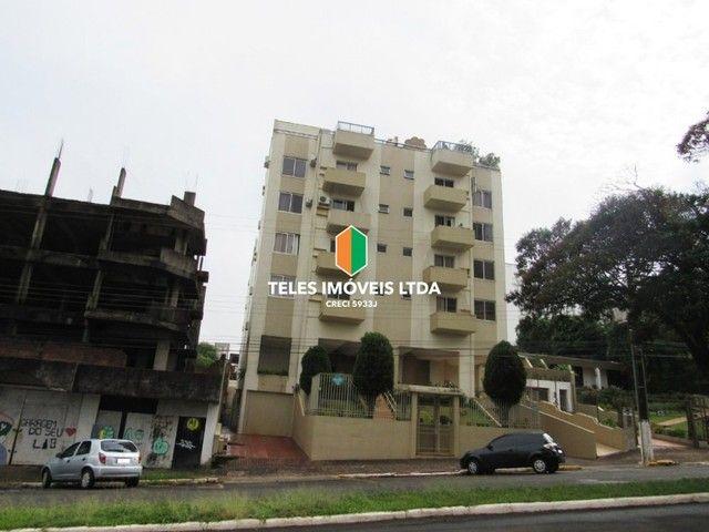 Chapecó - Apartamento Padrão - Centro - Foto 4