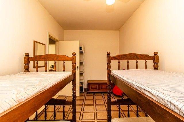 Apartamento à venda com 2 dormitórios em Gonzaga, Santos cod:212673 - Foto 17
