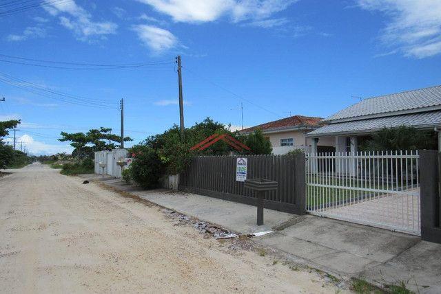 ? Casa c/ 110m², 2 quartos e amplo terreno, Loteamento Príncipe - Foto 18