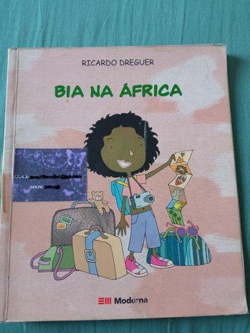 Vendo livros infantis - Foto 4