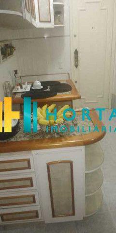 Apartamento à venda com 3 dormitórios em Copacabana, Rio de janeiro cod:CPAP31683 - Foto 19