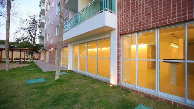 Apartamento na Maraponga com 2 Quartos e lazer completo - Entrada Facilitada - Foto 11