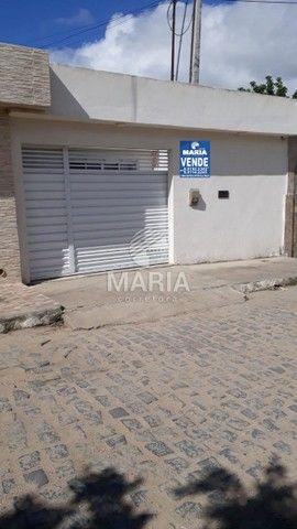 Casa solta próximo ao centro de Gravatá/PE! código:5102 - Foto 2