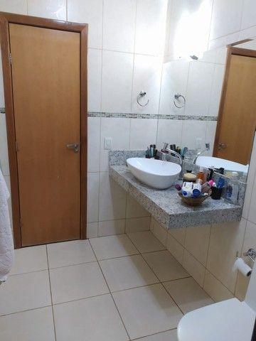 Goiânia - Casa Padrão - Vila Pedroso - Foto 12