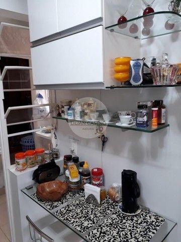 Apartamento para Venda em Belo Horizonte, LOURDES, 3 dormitórios, 1 suíte, 1 banheiro, 1 v - Foto 15