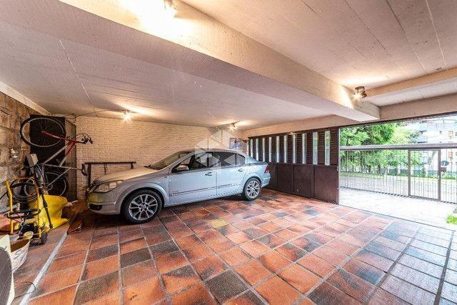Casa à venda com 3 dormitórios em Chácara das pedras, Porto alegre cod:9907452 - Foto 14