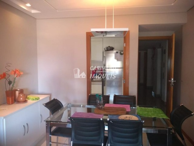 Lauro de Freitas - Apartamento Padrão - Pitangueiras - Foto 8