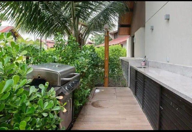 Bangalô com 5 dormitórios à venda, 209 m² por R$ 3.200.000,00 - Muro Alto - Ipojuca/PE - Foto 8