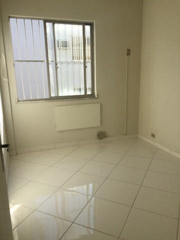 Apartamento - CAMPO GRANDE - R$ 900,00 - Foto 9