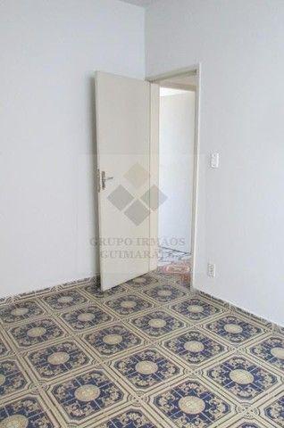 Apartamento - MEIER - R$ 850,00 - Foto 14