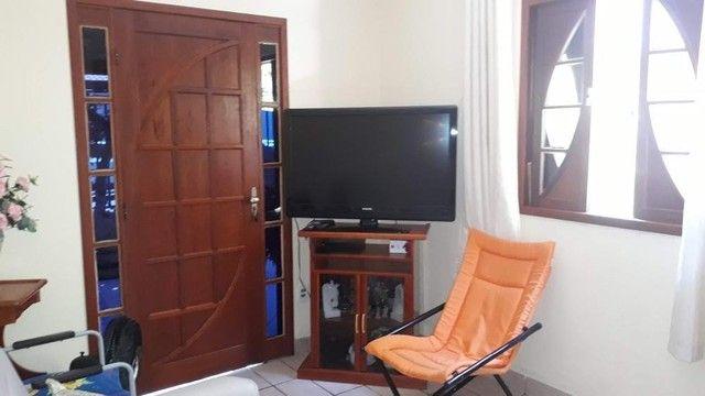 Casa em Laranjeiras Rua do Comercio - Excelente para Investimento - Foto 20