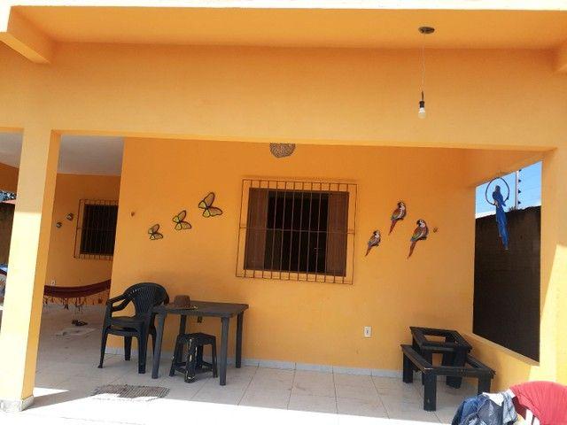 Aluga-se casa em Tamandaré  - Foto 6